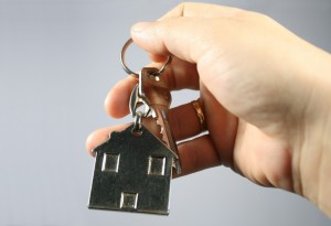 Residential Locksmith Professionals in Perth