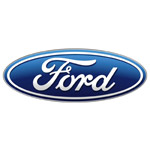 locksmithperthquote ford-logo