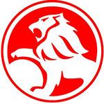 locksmithperthquote holden-logo