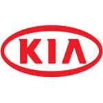locksmithperthquote kia-logo