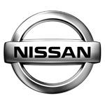 locksmithperthquote nissan-logo