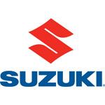 locksmithperthquote suzuki-logo.jpg