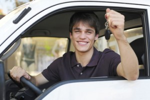 Best Car Locksmith Perth Has To Offer