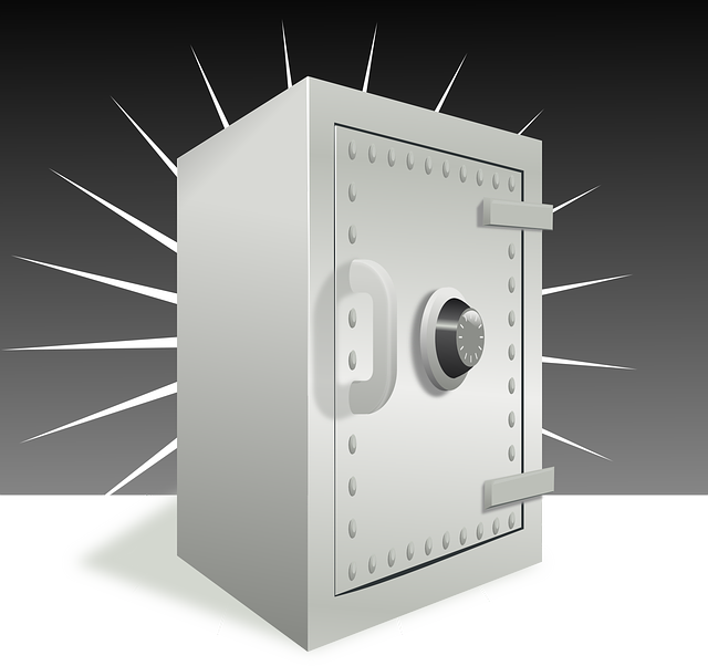 Home Safes in Perth Experts