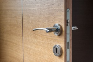 expert-commercial-locksmith-services