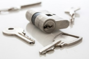 Providing Lock Repair and Replacement Services in Perth