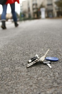 Best Services for Lost or Stolen Keys in Perth