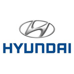 Spare Car Keys Hyundai