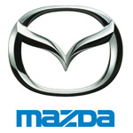 Lost Car Keys Mazda