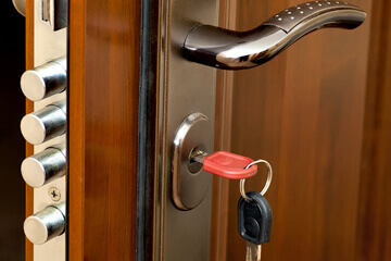 Home Auto Office Locksmith